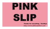 pink_slip_small.png