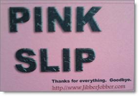 pink_slip_smaller