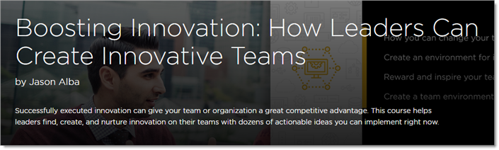 pluralsight_course_boosting_innovation