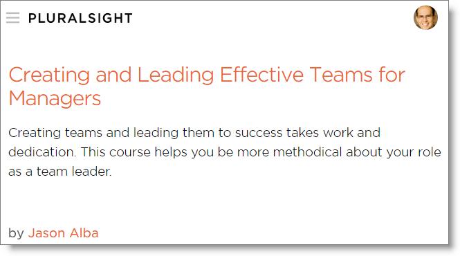 pluralsight_course_team_leader