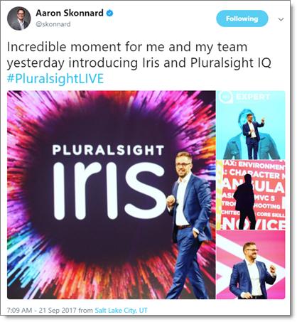 pluralsight_iris