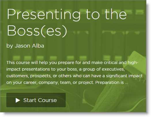 presenting-to-the-bosses-course