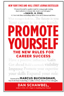 promote_yourself_book