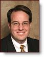 Rand Bateman - Utah Patent Attorney