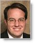 intellectual property attorney Rand Bateman