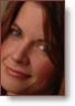 Raw Melissa (Melissa Chappell)