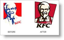 rebranding_kfc.png