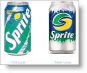 rebranding_sprite.png