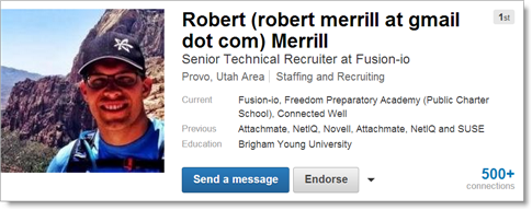 robert_merrill_linkedin_header