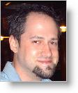 Ryan Smith - an alternative method for my job search