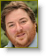 Scott Allen - The Virtual Handshake