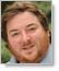 Scott Allen - the consummate LinkedIn expert