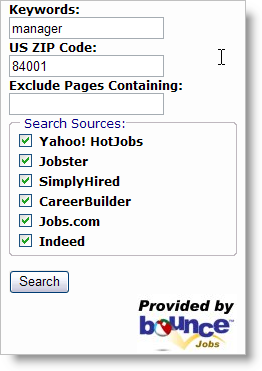 search_jobs_bounce_interface.png