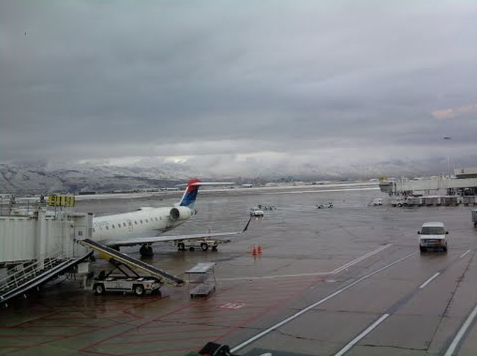 slc_to_bwi