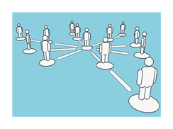 social networks - image borrowed from businessweek.com - if you want it back let me know.