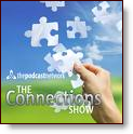 Stan Relihan's The Connections Show
