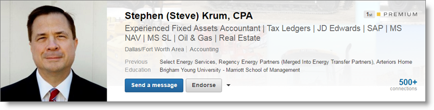 steve_krum_linkedin
