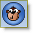 survey monkey survey page - what do you think?