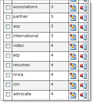 tags_list_panel
