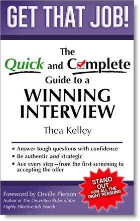 thea_kelley_get_that_job_guide_to_interviewing