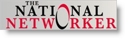 The National Networker - subscribe to get it free!