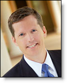 Thom Singer - Networking expert, author, speaker and more