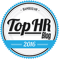 top-hr-blog-award-2016
