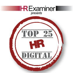 top25digitalbadge_hr_blogger