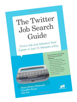 twitter_job_search_guide