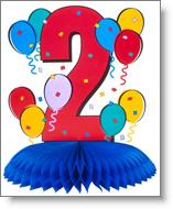 happy birthday to the JibberJobber blog!
