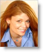 Vicki Kunkel - personal branding expert