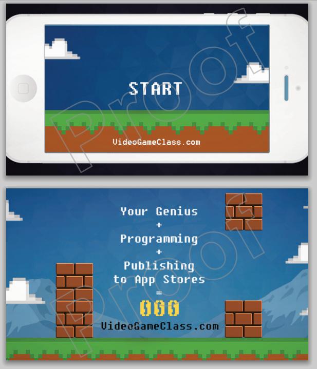 video_game_design_class_passalong_cards