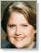 Wendy Terwelp - Opportunity Knocks