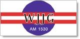 WJJG-AM 1530