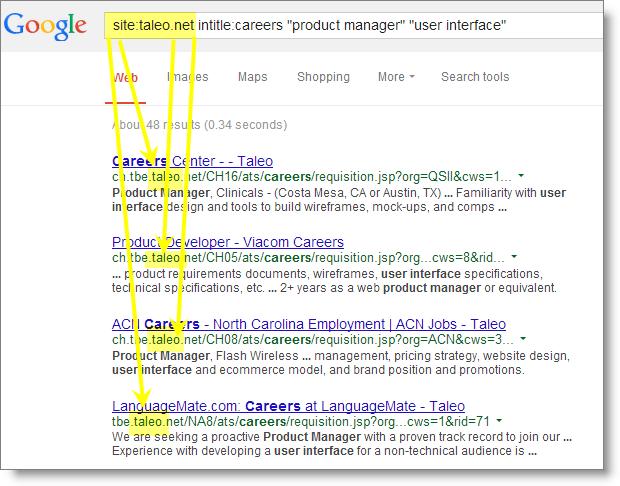 xray_search_lifehack_taleo_example