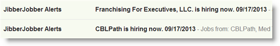 zip_recruiter_create_email_alert_email
